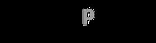 Pagnotta Plumbing & Heating Logo
